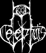 Celephaïs - Logo