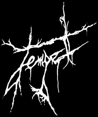Tempel - Logo