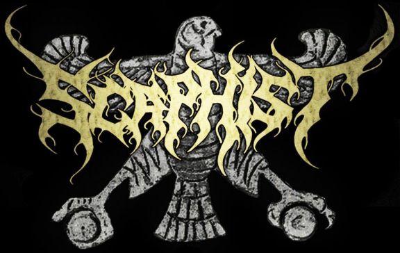Scaphist - Logo
