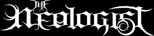 The Neologist - Logo