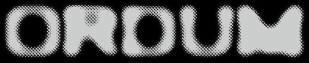 Ordum - Logo