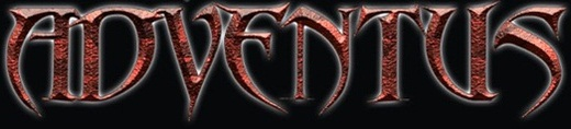 Adventus - Logo