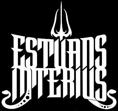 Estuans Interius - Logo