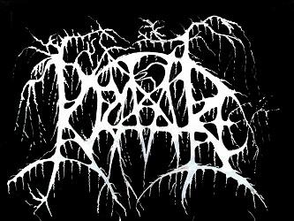 Kraake - Logo