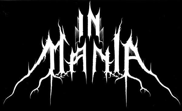 Inmania - Logo
