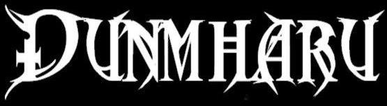 Dúnmharú - Logo