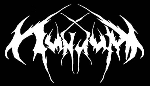 Tunjum - Logo