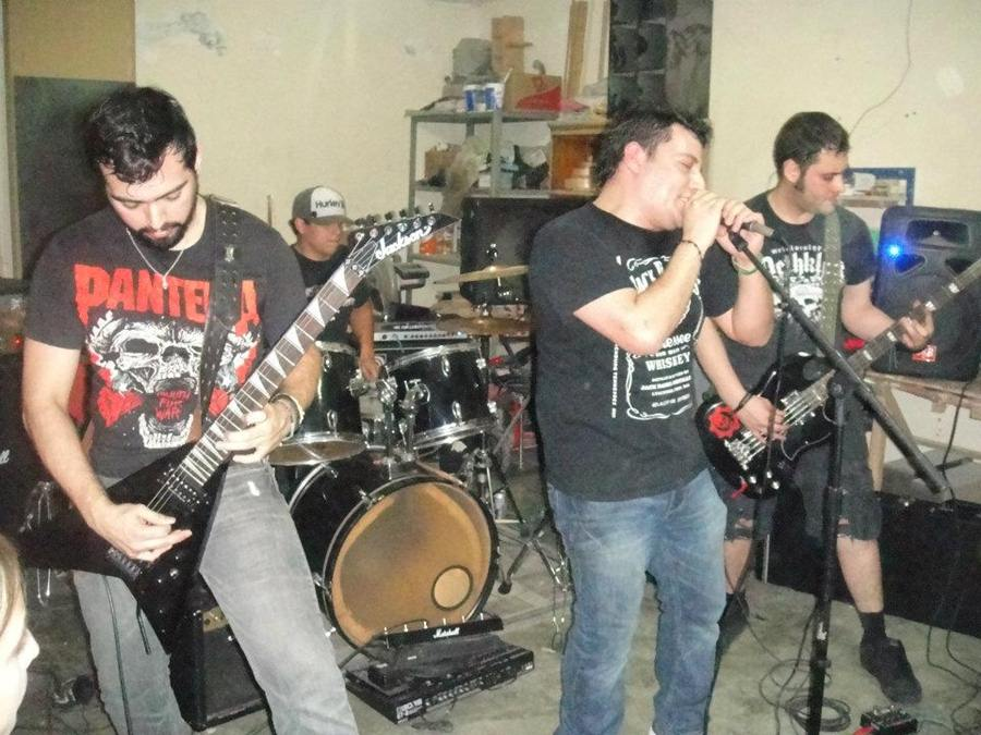 Hellryde Inc. - Photo