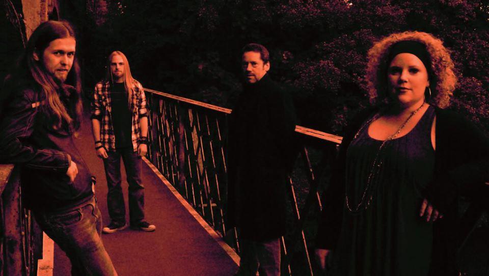 Acid Empire - Photo