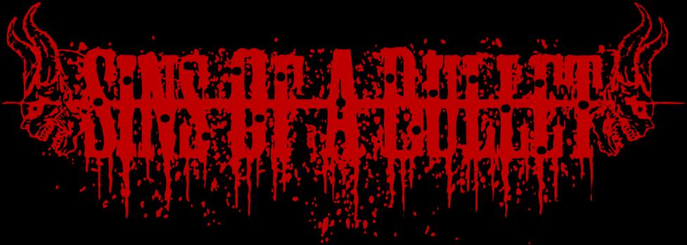 Sins of a Bullet - Logo