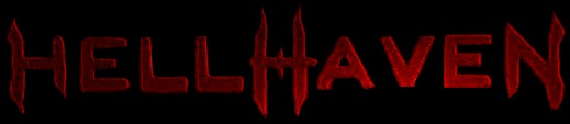 Hellhaven - Logo