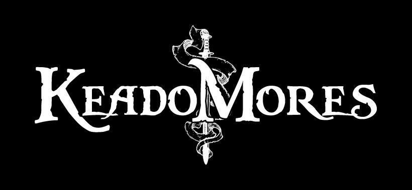 Keado Mores - Logo