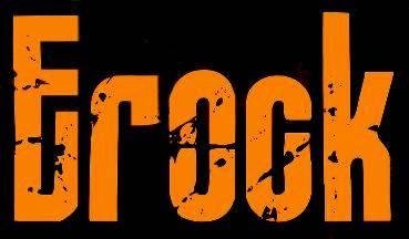 Erock - Logo