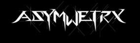 A symmetry - Logo