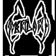 Overlord - Logo