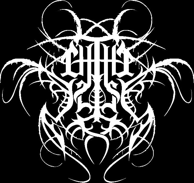 Chthe'ilist - Logo