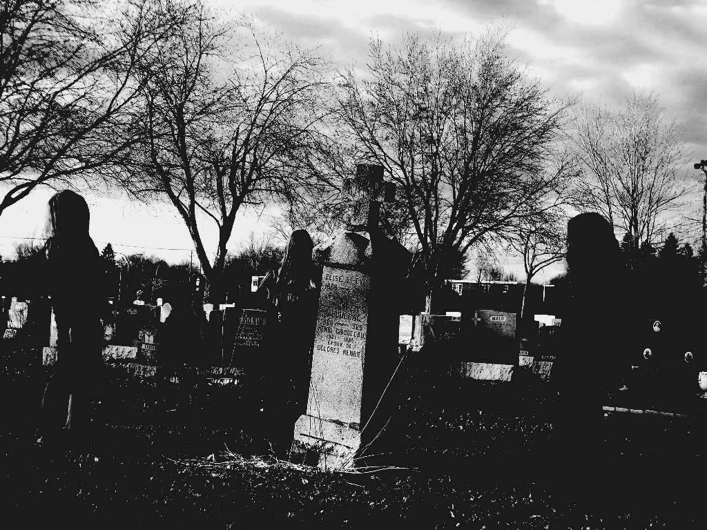 Chthe'ilist - Photo