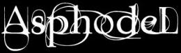 Asphodel - Logo