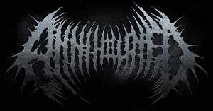 Annihilated - Logo