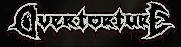 Overtorture - Logo