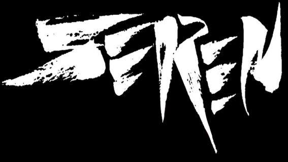 Seren - Logo