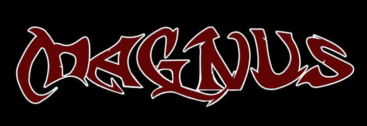 Magnus - Logo