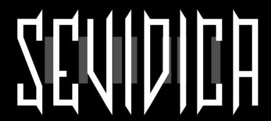Sevidica - Logo