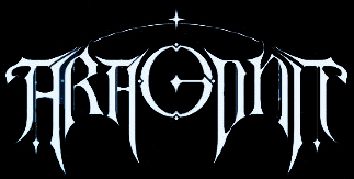 Aragonit - Logo
