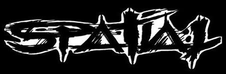 Spatial - Logo