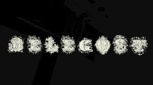 Belegost - Logo