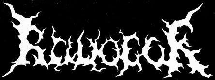 Radogor - Logo