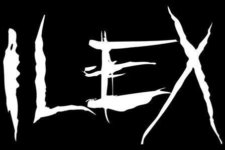 Ilex - Logo