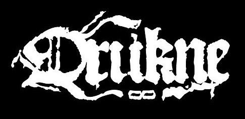 Drukne - Logo