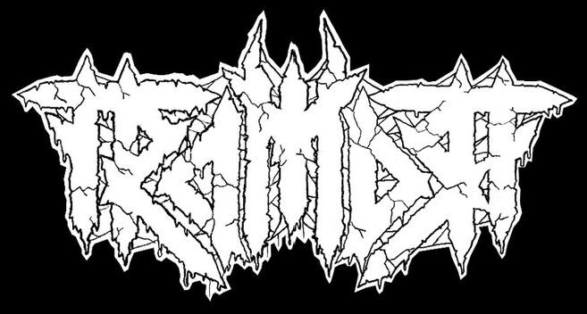 Tromort - Logo