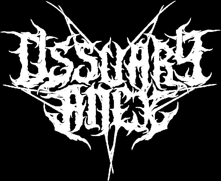 Ossuary Anex - Logo