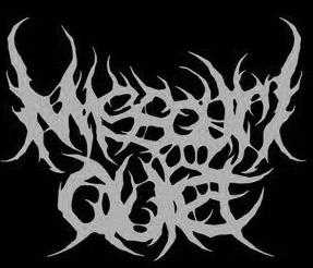 Missouri Quiet - Logo