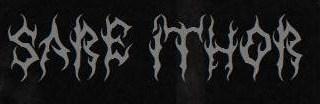 Sare Ithor - Logo