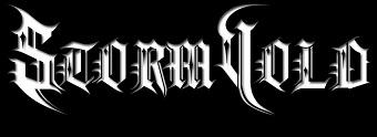 Stormvold - Logo