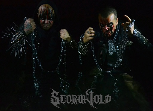 Stormvold - Photo