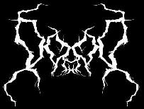 Dood - Logo