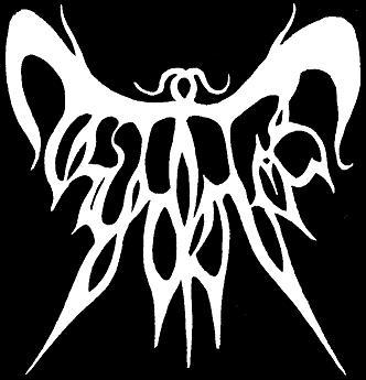 Thyrkron - Logo