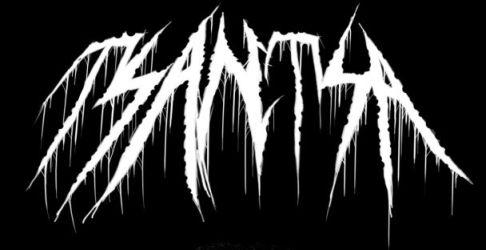 Tsantsa - Logo