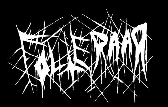 Folteraar - Logo