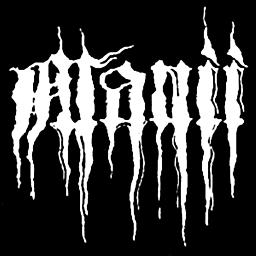 Manii - Logo