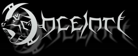 Ocelotl - Logo