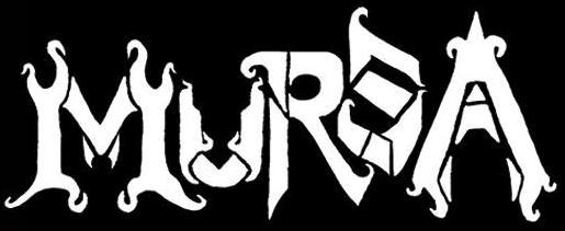 Mursa - Logo