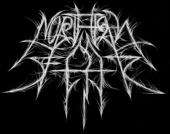Northern Fear - Logo