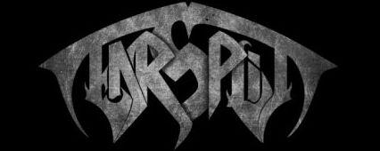 EarSplit - Logo
