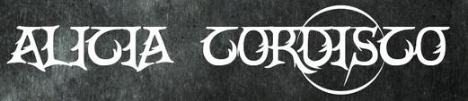 Tony C - Logo