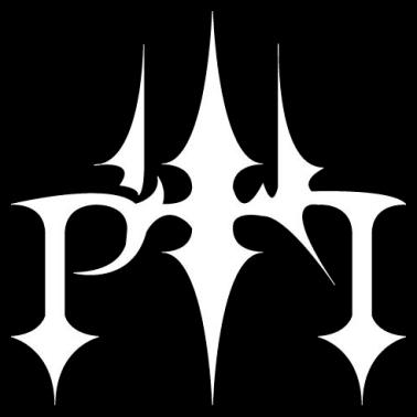 Pith - Logo